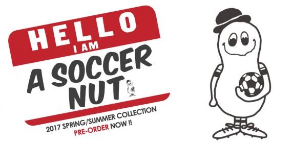 soccernut_17ss_pre