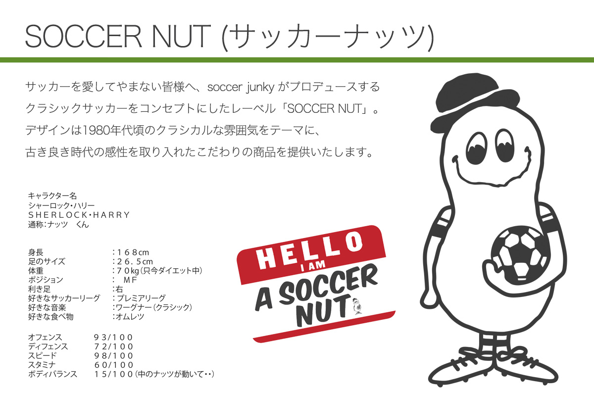 soccernut_info