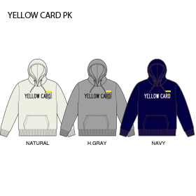 007YellowCardPK