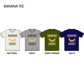 012Banana