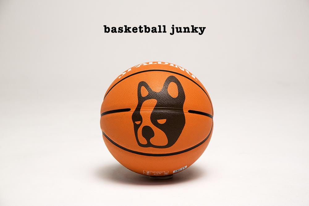 basketballjunky