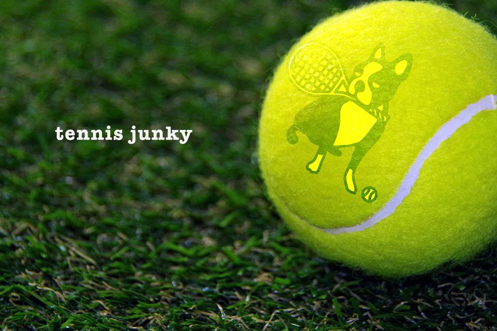 tennisjunky_ball