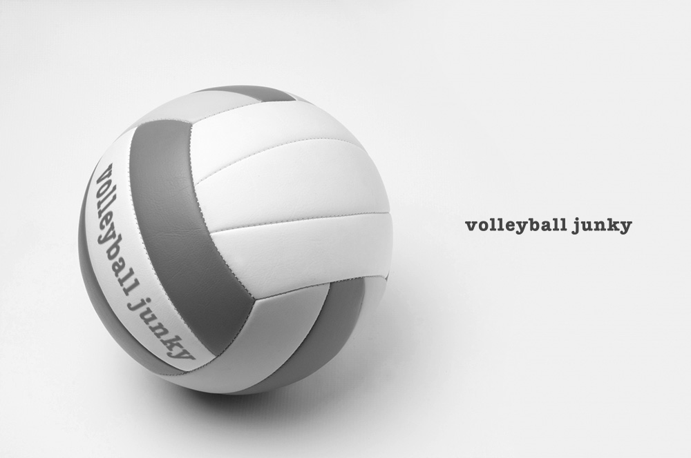 volleyballjunky_ball