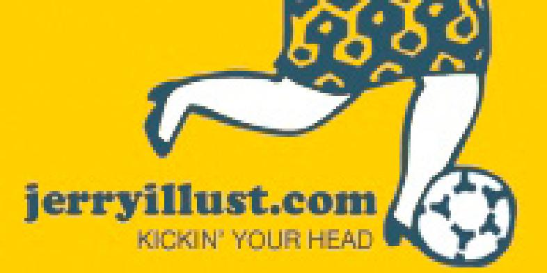 jerryillust.com