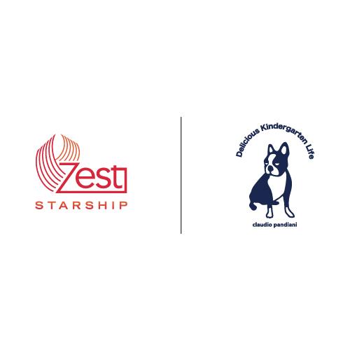 次世代教育プログラム「ZEST STAR-SHIP」コラボ開始