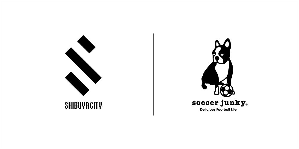 SHIBUYA CITY FC