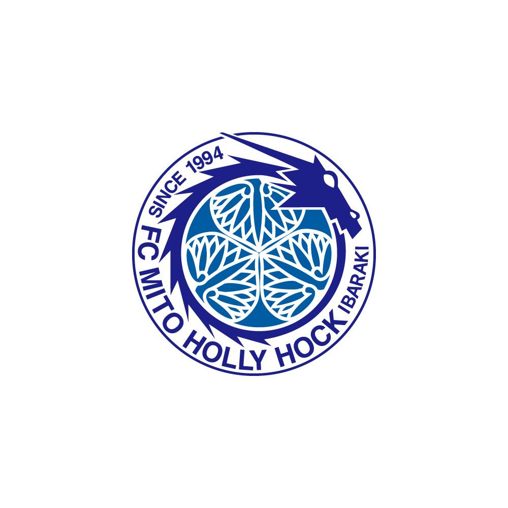 水戸ホーリーホックロゴ