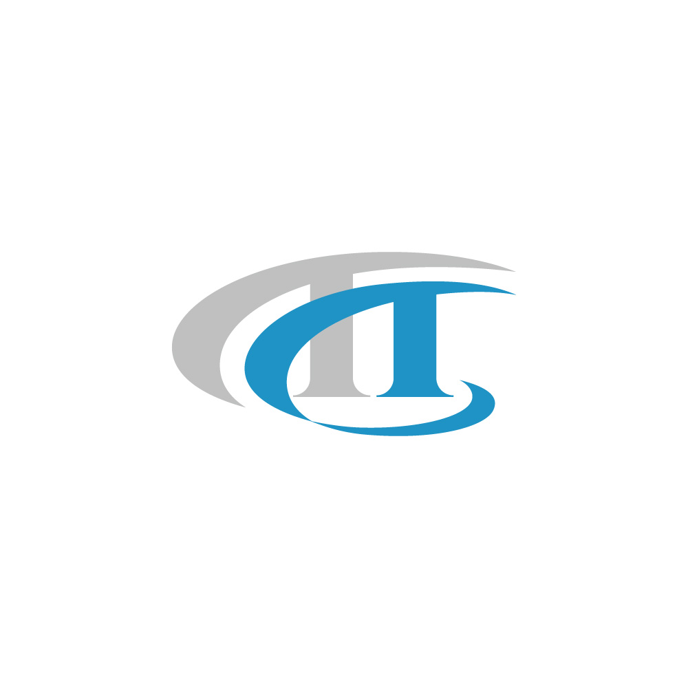 東邦チタニウム株式会社サッカー部ロゴ