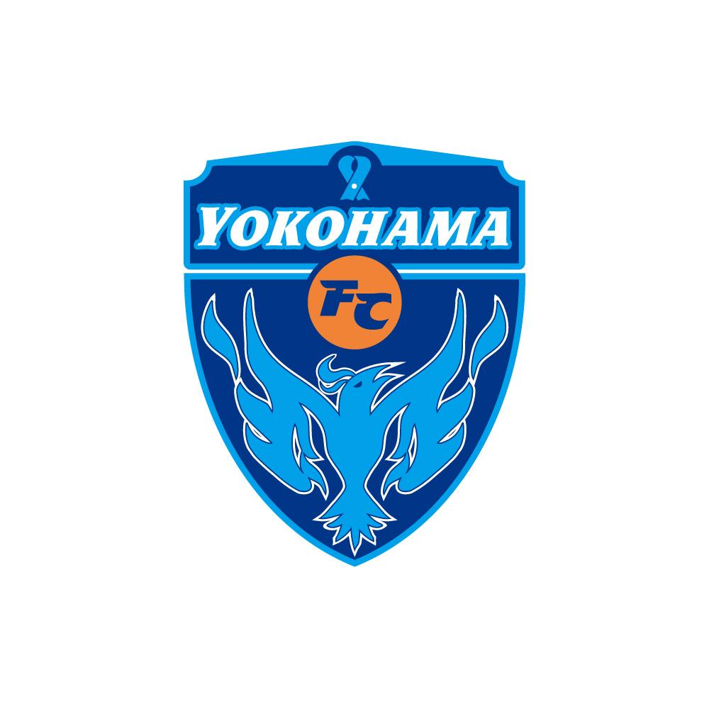 横浜FCロゴ